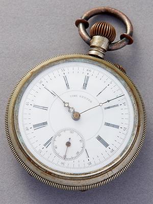 Seiko Timekeeper - Extract from seiko museum.jpg